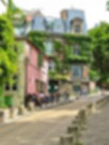 ruedabreuvoir.jpg