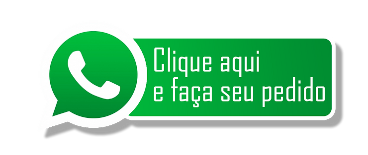 SEU_PEDIDO.png