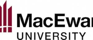 MacEwan-University-logo.jpg