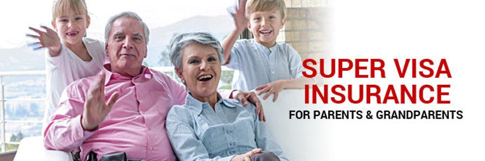 banner-super-visa-insurance.jpg