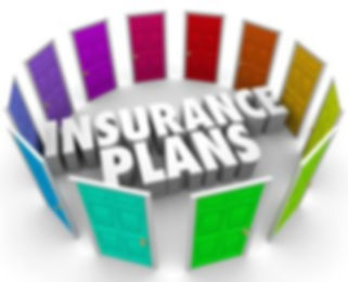 20160616_fm_insurance_plans-300x243.jpg