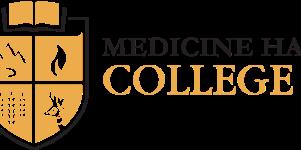 Medicine_Hat_College_Logo.svg_.png