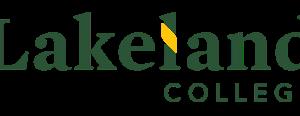 Lakeland-logo.png