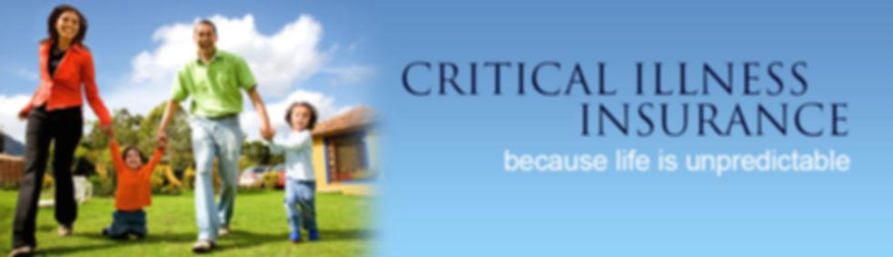 critical-Illness-slide3-1024x295.jpg