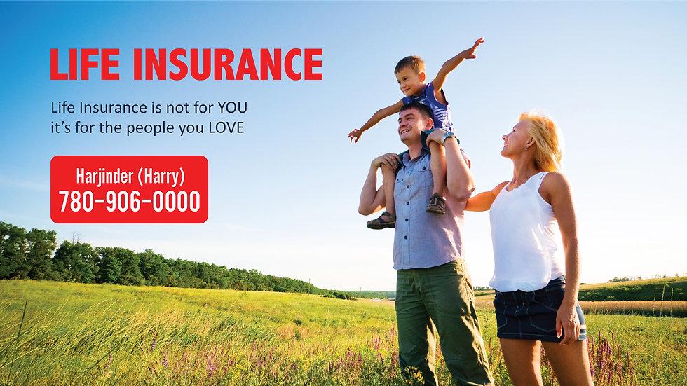 Hope-Insurance-Sliders-02-June-2018.JPG