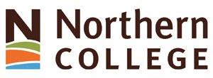 NC_logo.jpg