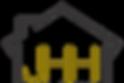 jhhhouselogo.png