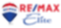 remax elite logo (3).png