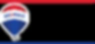 remax elite logo (5).png