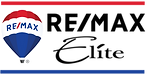 remax elite logo (5).png