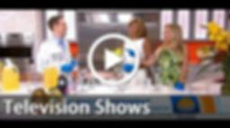 Science Show with Jeffrey Vinokur