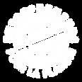 03-LOGO-ROND-BLANC-sans-fond.png