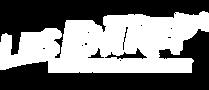 cropped-logo-les-entrep.png