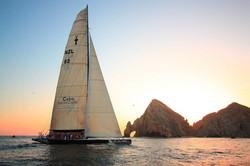 Baja Califórnia