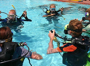 dive-lessons-1024x532.jpg