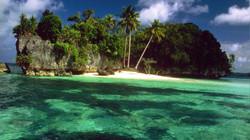 Micronésia