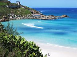 Arraial do Cabo-RJ