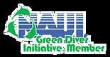 NAUI-Green-Diver-Initiative_Member.png