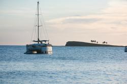 Abrolhos-BA