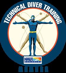 2015-Tech-logo-vector_member.png