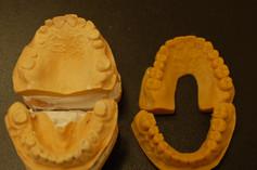 Модели 3D Printer Varseo L