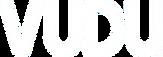 Vudu_Logo_edited.png
