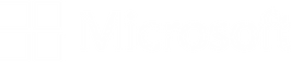 microsoft-logo-black-and-white.png