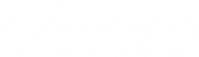 vimeo-logo-black-and-white.png