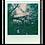 Thumbnail: Polaroid - Cool Zone