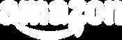 2560px-Amazon-logo-white.svg.png