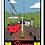 Thumbnail: Skyway Postcard