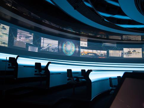 Cinimod-Studio---McLaren-TLC-8946-WEB.jp