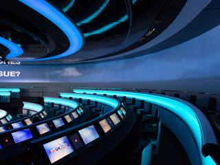 Cinimod-Studio---McLaren-TLC-5804-WEB.jp