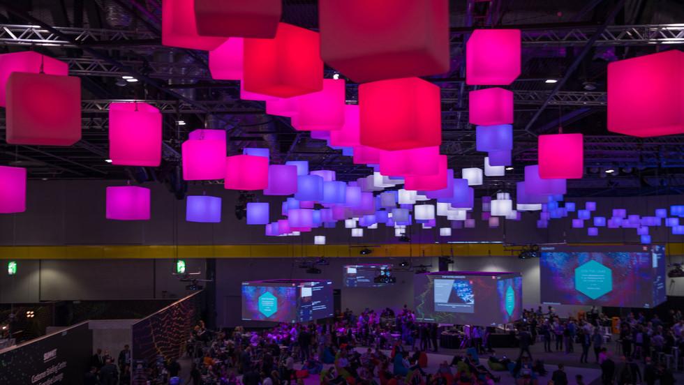 Adobe-Summit-15-WEB.jpg