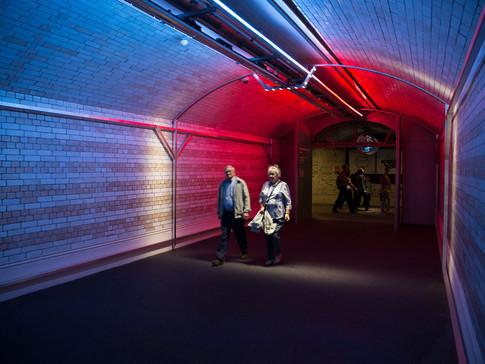 walk-the-light-by-Cinimod-Studio----21-W