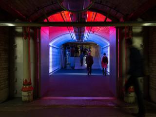 walk-the-light-by-Cinimod-Studio----16-W