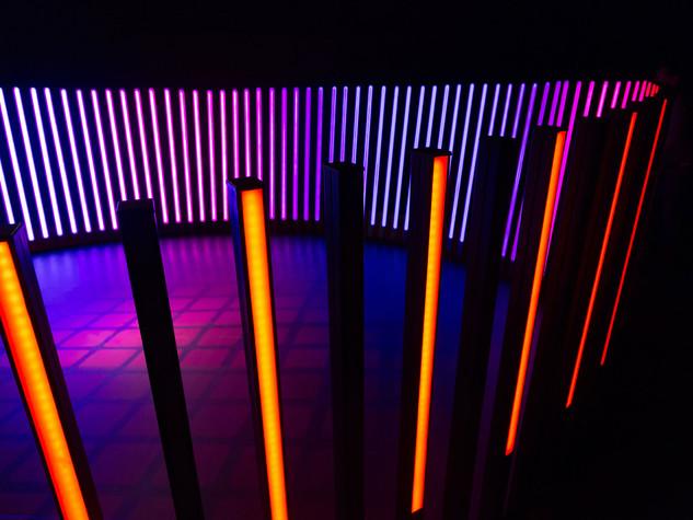 2014_07-Aurora-Peru---Cinimod-Studio---1
