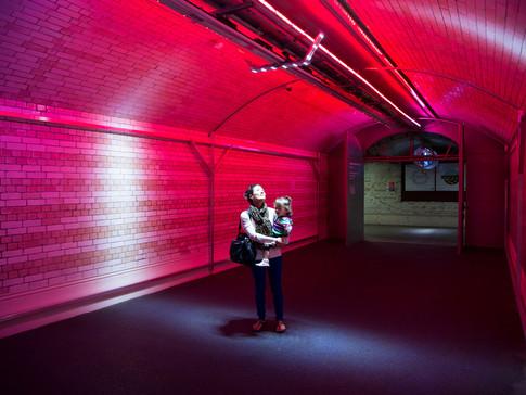 walk-the-light-by-Cinimod-Studio----19-W