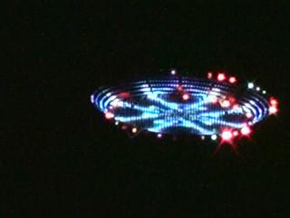 UFO-RIO-CINIMOD-2-WEB.jpg