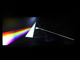 Pink-Floyd-Cinimod-Studio-05-WEB.jpg