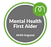 Mental Health First Aider Sticker.png