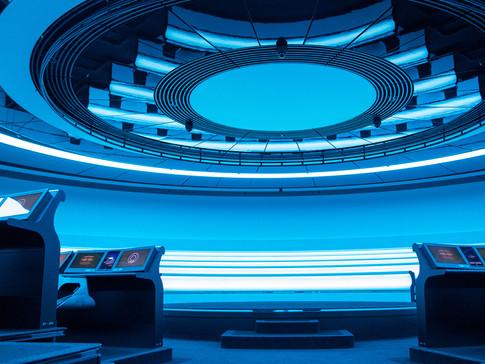 Cinimod-Studio---McLaren-TLC-8923-WEB.jp
