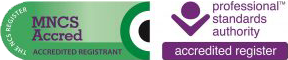mncs-accred-logo.png