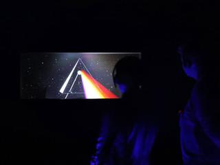 Pink-Floyd-Cinimod-Studio-04-WEB.jpg