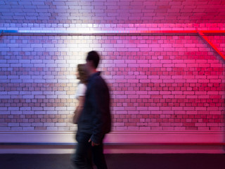 walk-the-light-by-Cinimod-Studio----14-W