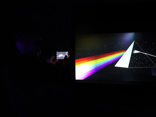 Pink-Floyd-Cinimod-Studio-01-WEB.jpg