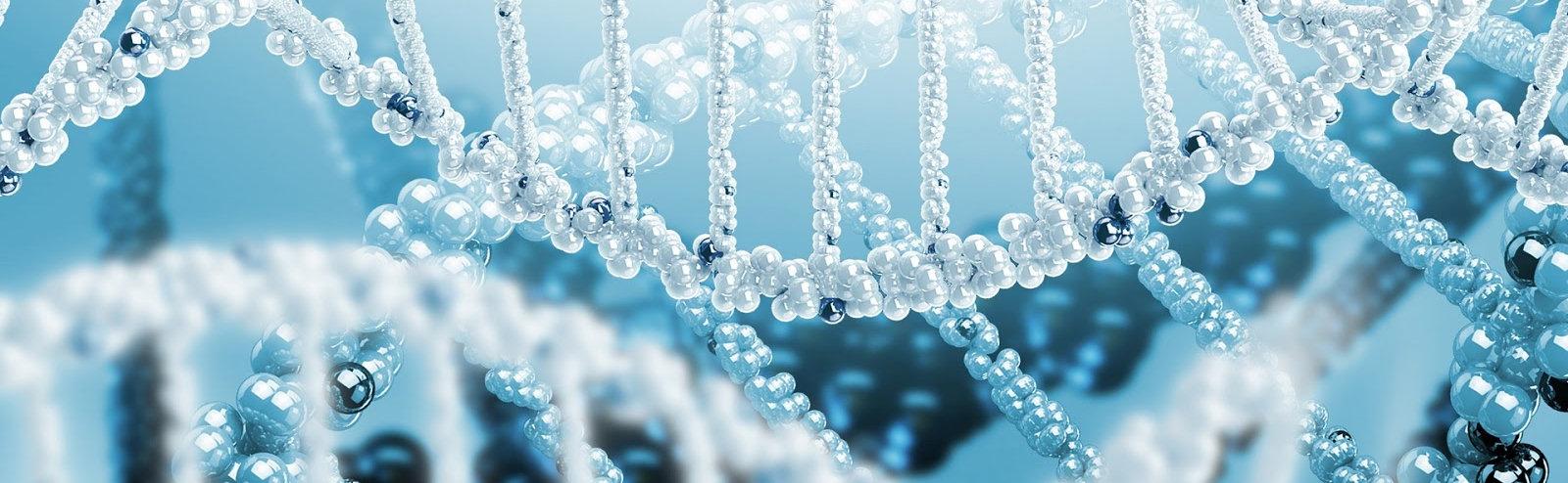 3D-rendering-science-DNA-spiral_1920x108