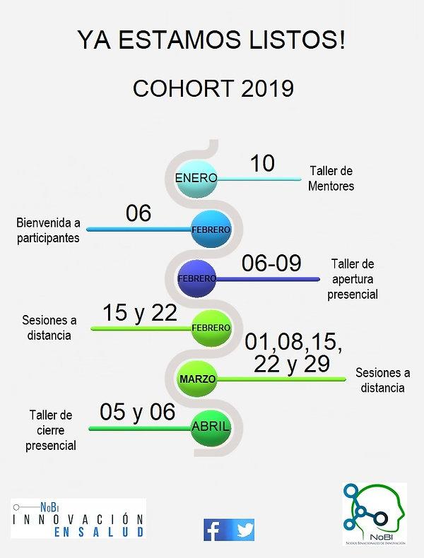 COHORT 2019.jpg