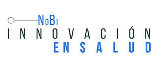 Nobi Ok Logo copia.jpg