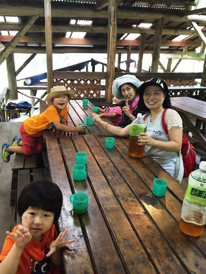 2016日帰りキャンプ15